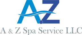 A&Z Spa Services